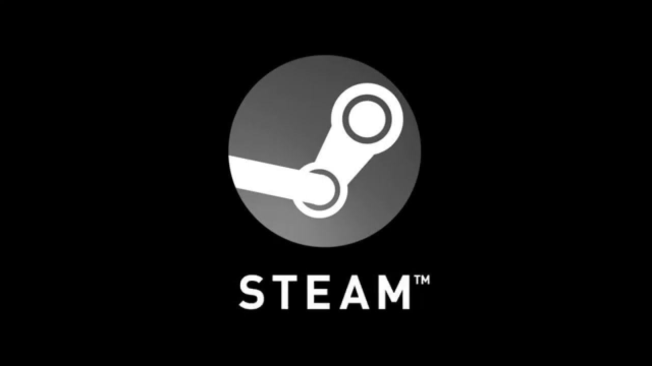 Apple has 'salted the Earth with subpoenas,' says judge, but orders Valve to hand over Steam data anyway