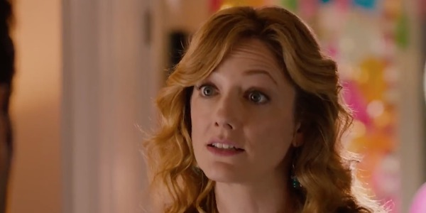 Judy Greer in Ant-man