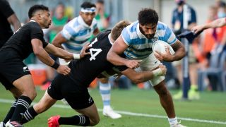 argentina vs new zealand live stream tri nations 2020 rugby