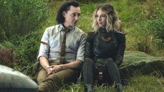 How to watch Loki episode 6