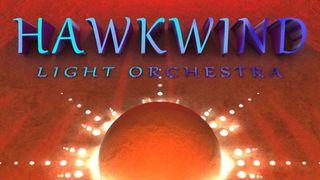 Hawkwind Light Orchestra: Carnivorous