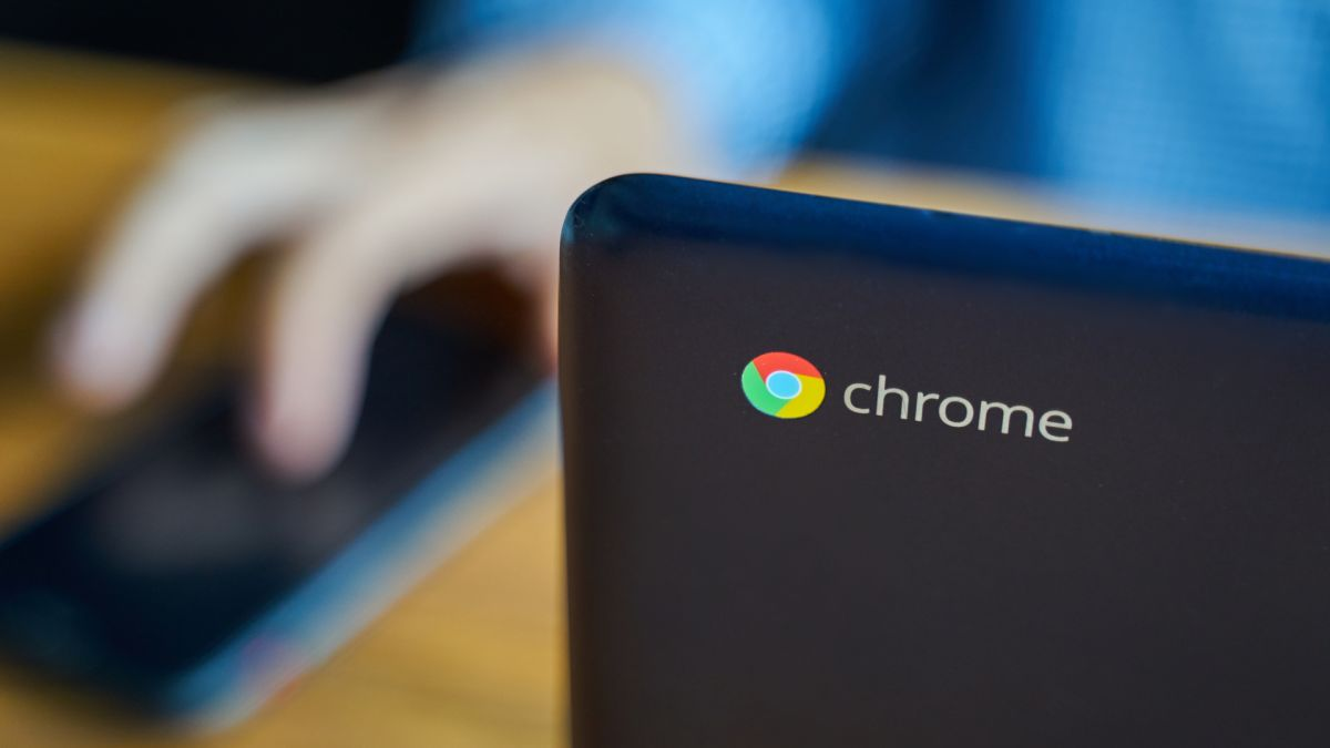 Google is bringing Windows and Microsoft Office to Chrome OS