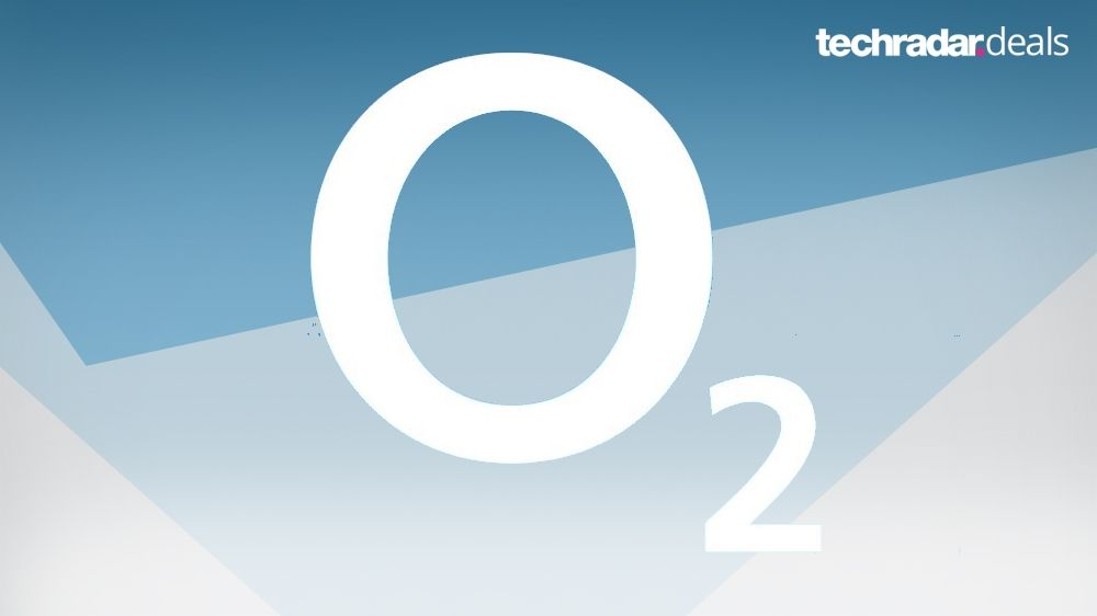 O2 currently has the UK's best mobile phone deals - Samsungs and iPhones included