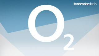 O2 mobile phone deals