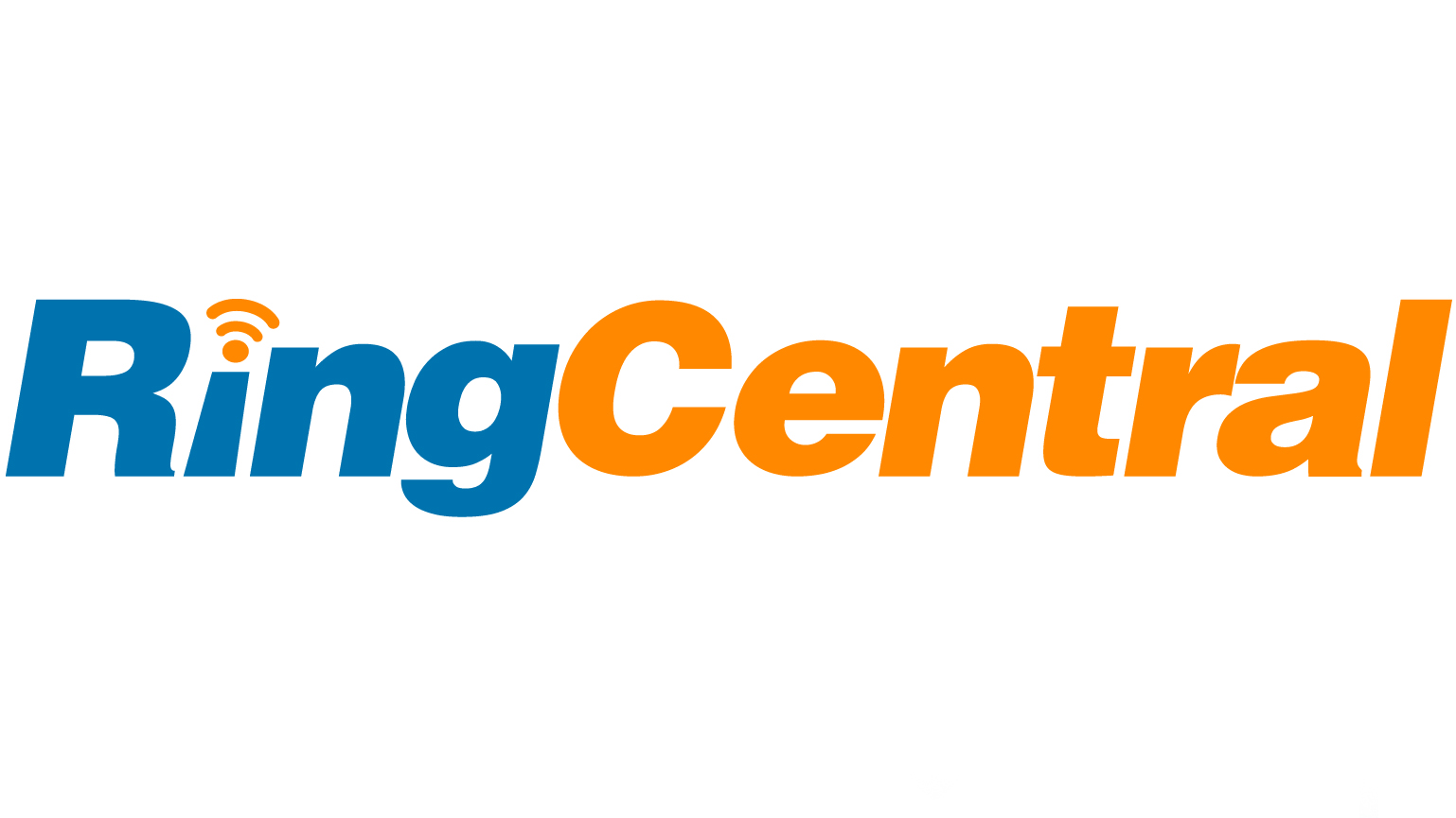 RingCentral Phone System Review | Top Ten Reviews