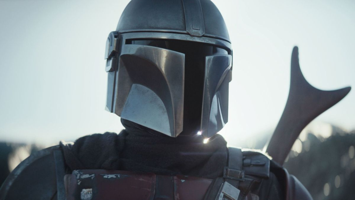 Disney announces when to expect The Mandalorian season 2, Falcon and the Winter Soldier, and WandaVision