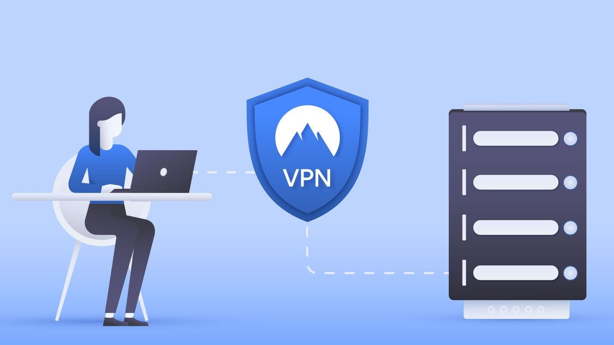 HP's Aruba teams up with Comcast for VPN WFH solution
