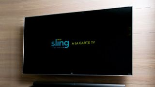 sling tv packages and prices