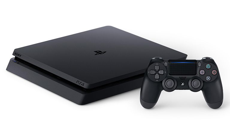 playstation 4 with vyprvpn