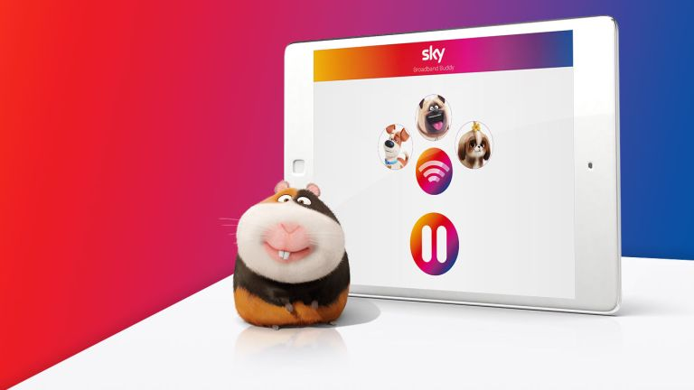 Sky update keeps your kids safe online, on home broadband AND mobile | T3