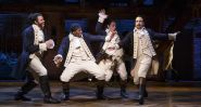 How To Watch PBS's Hamilton's America Streaming Online