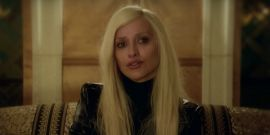 The First Trailer For The Assassination Of Gianni Versace Is Dark And Thrilling