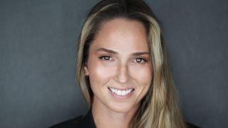 Melissa Kaspers Whip Media