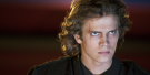 Clever Edited Star Wars Image Ties Baby Yoda And Anakin Skywalker Together