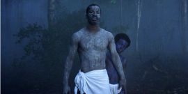 How Much Birth Of A Nation Could Earn Its Opening Weekend