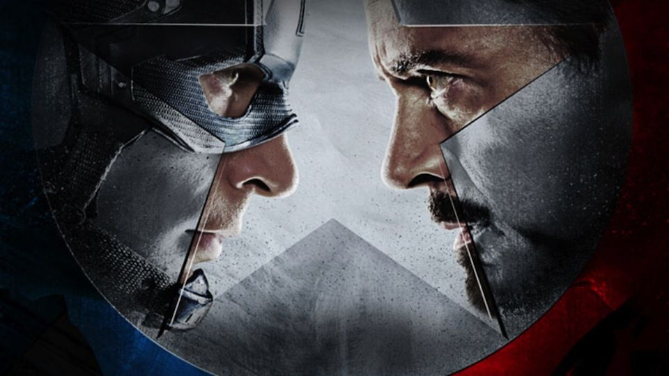 Who will die in Captain America: Civil War?