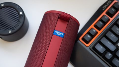 UE Megaboom 3 review | TechRadar