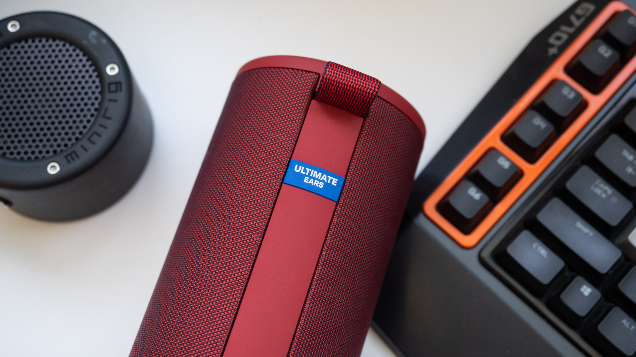 Best Bluetooth speakers 2019: portable speakers for any budget