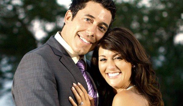 The Bachelorette Ed and Jillian engagement ring ABC