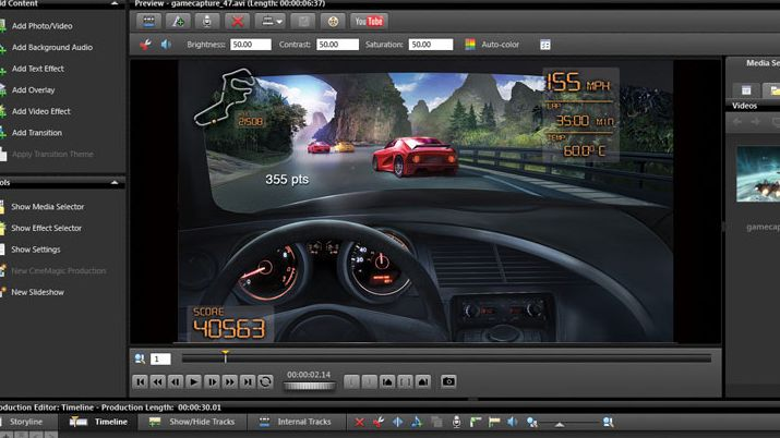 Video Game Capture and Live Streaming: Can Your PC Handle It