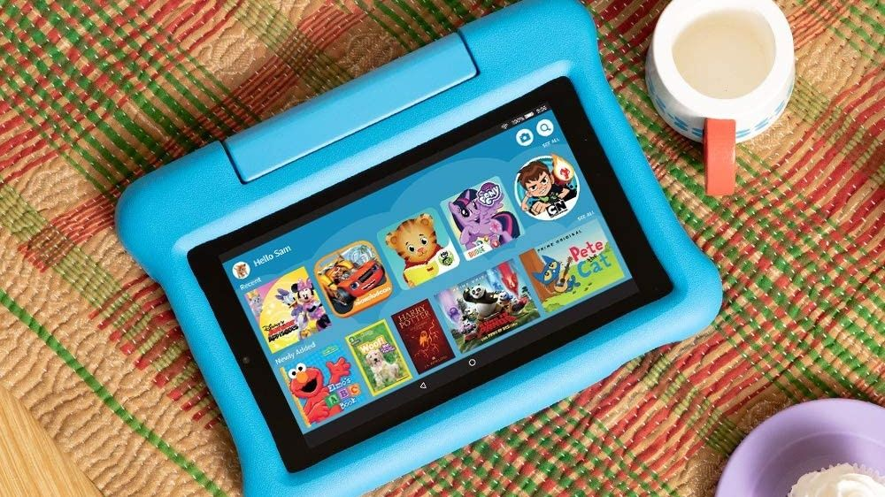 Best Tablet Cases For Kids In 2021 Laptop Mag