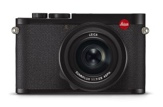 The best full-frame compact cameras | Digital Camera World
