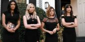Teens Arrested After Making Pretty Little Liars Threats Against High School