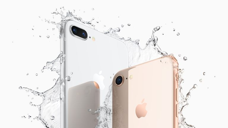 Best iPhone 8 deals 2019