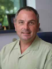 Executive Q&A: Liberty AV Vice President Steve Cohan