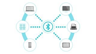 How Bluetooth can be an attack gateway