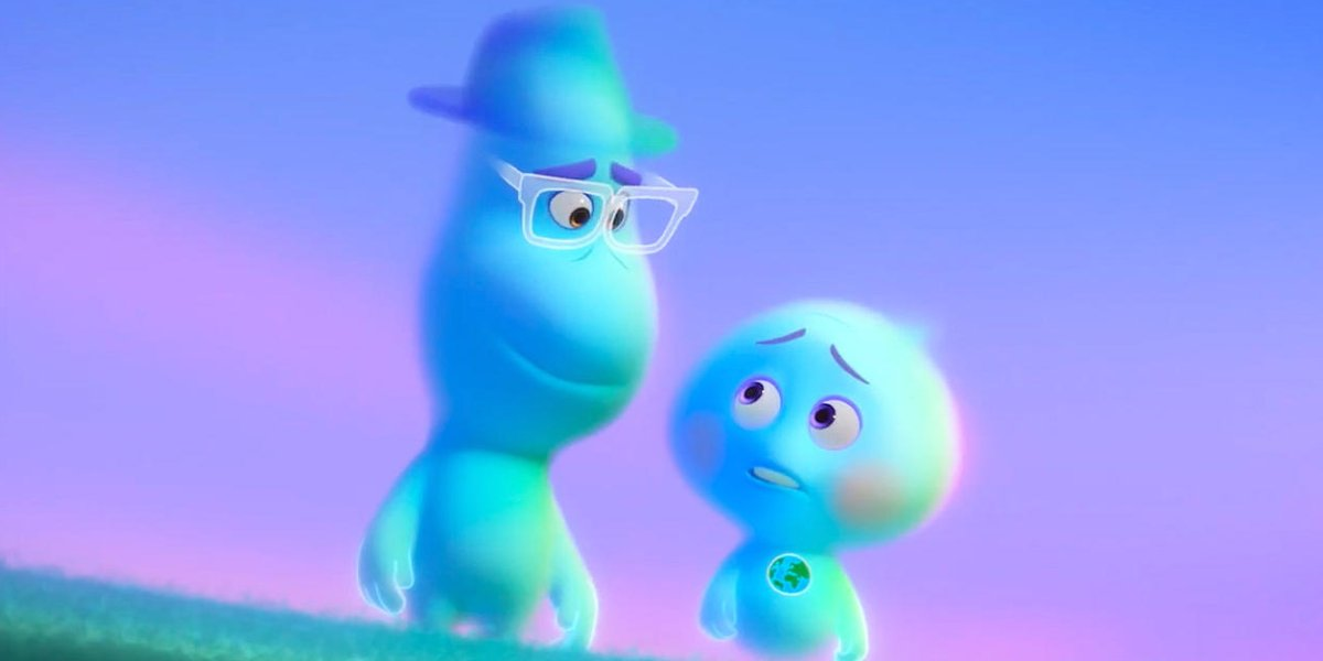 Soul Voice Cast: Who's Voicing Who In The Pixar Movie