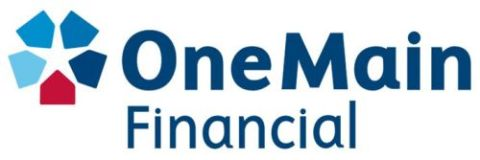 Onemain Review Pros Cons And Verdict Top Ten Reviews