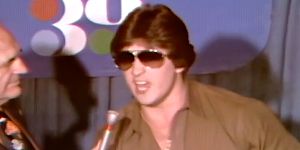 Image result for gino hernandez