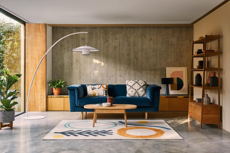 5 things to buy in the Habitat sale if you love Mid-century modern design
