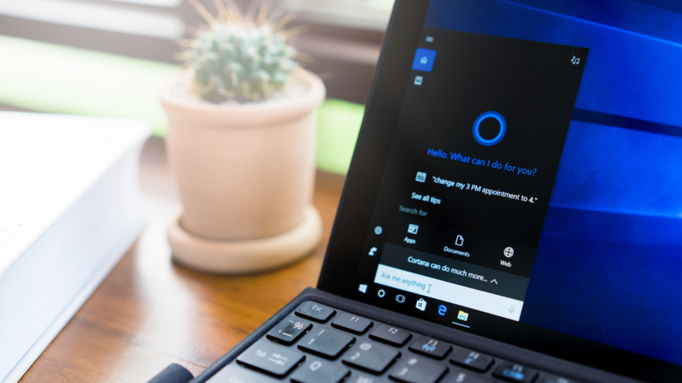 Windows 10 May 2019 Update looks to be a hit as users flock