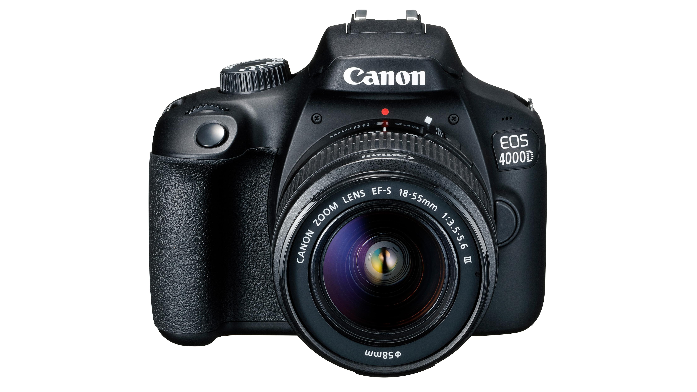 Canon vs Nikon: who makes the best cameras?   Digital Camera World