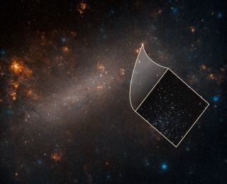 The Universe Is Expanding So Fast We Might Need New Physics to