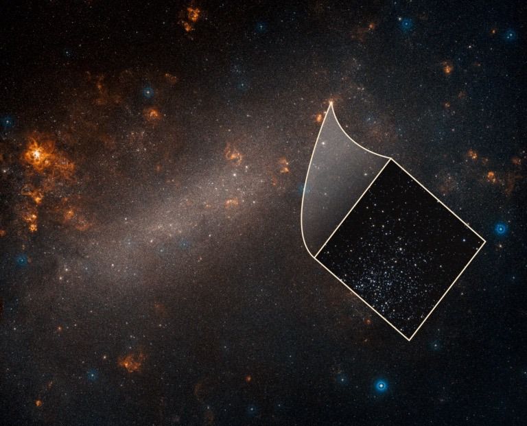 The Universe Is Expanding So Fast We Might Need New Physics to Explain It