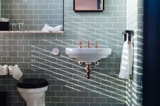 Best grout cleaner guide