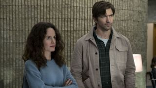 the haunting of hill house parents guide