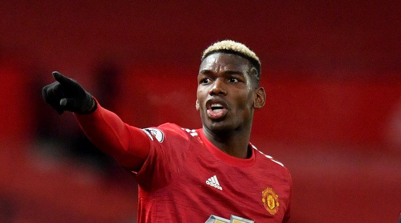Manchester United transfer news: Club will owe Paul Pogba £15m even if he leaves - report