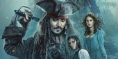 Pirates Of The Caribbean Cheat Sheet: Everything You've Forgotten About The Franchise