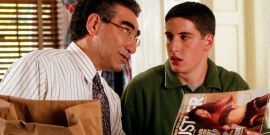 One American Pie Scene That Definitely Wouldn't Fly Today, According To Jason Biggs