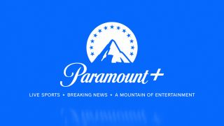 Paramount Plus prices logo
