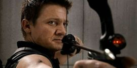 Marvel's Hawkeye TV Show: 8 Quick Things We Know About The Disney+ Series