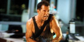 Is Die Hard A Christmas Movie? How House Dems Re-Opened The Doors For The Debate