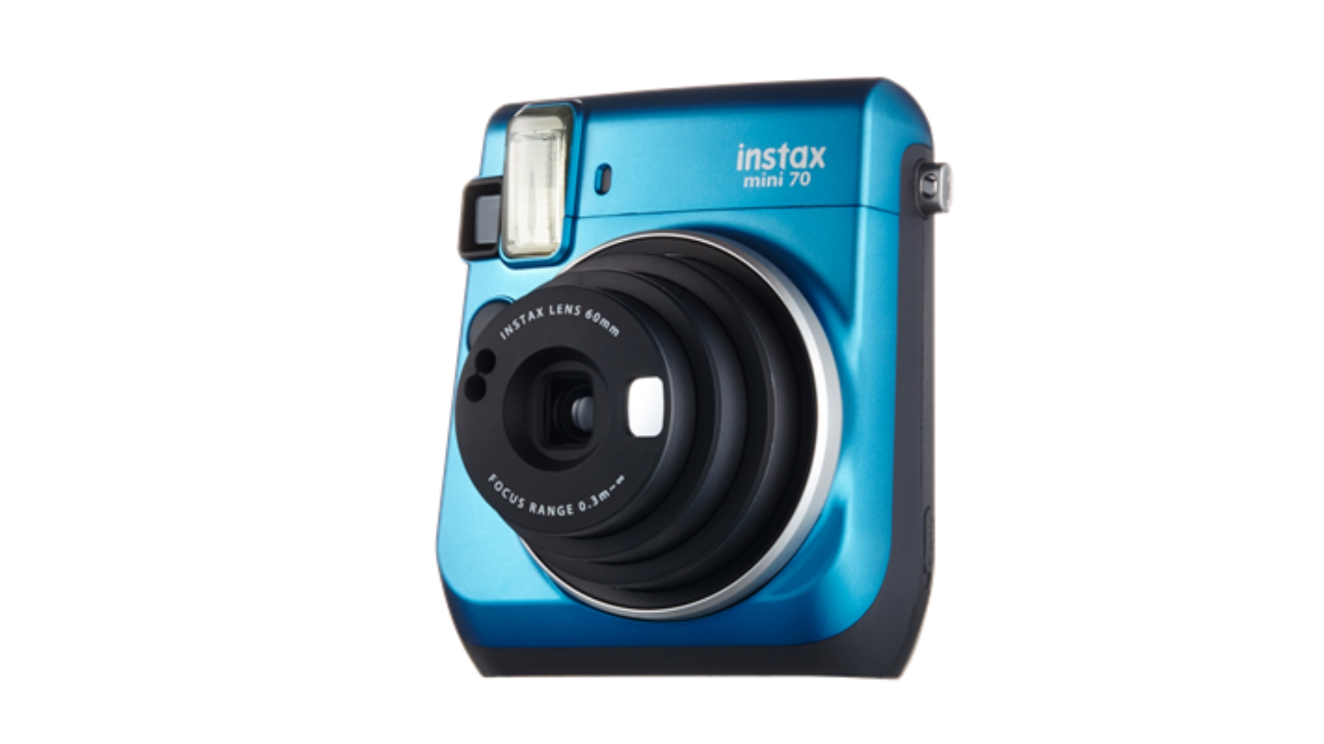 The best Instax Mini prices and deals in May 2020 2