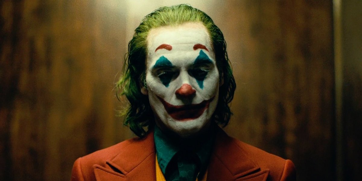 As Joker Hits $1 Billion, Compare What Joaquin Phoenix Was Paid To Other Movie Stars Of 2019