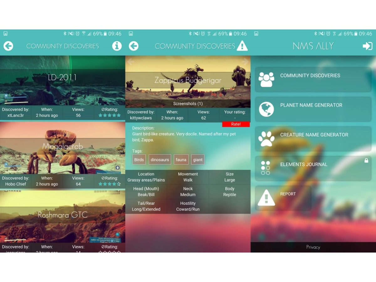 10 Best Game Companion Apps | Tom's Guide