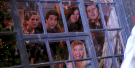 Friends Reunion: 5 Things We Want To See In The HBO Max Special